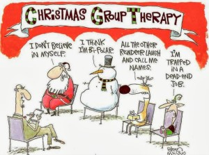 group_therapy 3